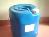 热转印花膜胶水、热转印胶水、热转印花膜烫印胶水