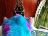 2013 迪士尼皮克斯公司 怪兽大学 怪物电力公司 苏利文Sul