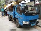 深圳高价回收二手车_一个专注收车的网站_估价免费