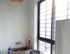 华洲小区 精装 三房家电齐全随时看房拎包入住
