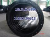 厂家生产批发高耐磨橡胶钢线排沙管 大口径吸沙管 抽沙橡胶管
