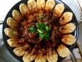 芜湖980地锅鸡碳锅鸡石锅鱼煲烧烤鱼龙虾鸡公煲火锅蟹肉煲培训