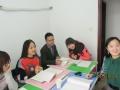 北京少儿德语培训招生专业师资小班教学可以上门授课