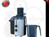 供应产品外观设计 工业产品造型设计 产品效果图设计  模型设计