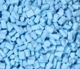 新乡市志平塑业优质色母供应,安徽色母粒生产