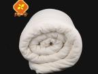 优质棉絮棉胎 无网优质新疆棉花被5斤 厂家直销