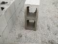 沙,石子,水泥,红砖,拉土头,加气砖