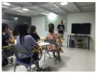 江北学英语哪里能考证 博罗英语培训机构 惠州惠城区英语培训