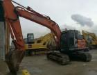 贵州个人挖机买卖二手日立210挖掘机贵州二手个人挖机转让