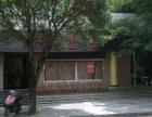 漓江路 解放桥东头漓滨花园 商业街卖场 77平米
