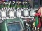 北京水電維修改造維修燈具安裝插座維修跳閘 全城服務