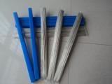 ERCuSn-A錫青銅焊絲S212紫銅焊絲