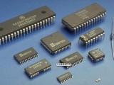 苏州IC回收各种FALSH内存芯片高价回收