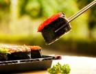 湖南日式寿司加盟 正宗日式寿司技术哪里可以学