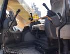 卡特320二手挖掘机出售,卡特二手挖机价格便宜