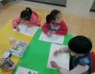 蚌埠淮河路上的书法绘画班~蚌埠笔画美术书法中心