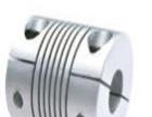 图鸿自动化控制设备 图鸿自动化控制设备加盟招商