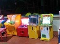 安徽梦乐岛游乐设备、儿童乐园专业制造商...