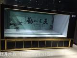 厂家直供专业水族箱,江苏省水族箱货源