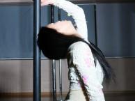 金牛区星秀舞蹈专业舞蹈培训 钢管舞爵士舞酒吧领舞培训