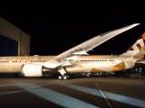 香港飞,EY阿提哈德航空AUH阿布扎比空运专线空运特惠价格