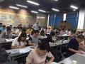 香港亚洲商学院东莞班强势入驻惠州,开始在惠州招生啦!
