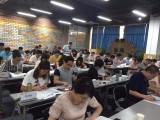 惠州在职MBA报读MBA双证书