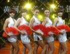 银川较专业的舞蹈学校 爵士舞 成人零基础爵士舞培训