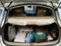 日产逍客2010款 2.0 CVT 20S火两驱-私家一手车 精