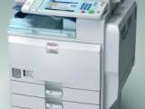 宝安机场打印机加碳粉 上门打印机加碳粉 原装碳粉