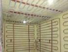专业冷库安装维修