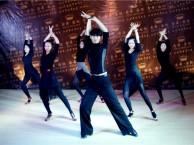 郑州拉丁舞蹈班 郑州一级拉丁舞培训机构 全国领先