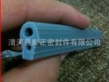 供应橡胶防撞条 硅胶防撞条 橡胶防震条 硅胶防震条