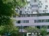 广州-房产3室1厅-140万元