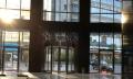 绿洲中环中心650平半层精装修可以70平起租有钥匙