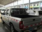锐骐皮卡 2013款 2.2T超值版 柴油两驱标准型ZD22TE