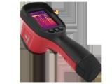 大立科技在线式红外热像仪放心购 红外测温优惠享不停