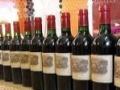 梅州玛歌红酒回收梅州哪里回收红酒梅州红酒回收价格