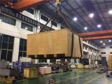 北京木箱,北京出口木包裝箱,北京出口木托盤廠家