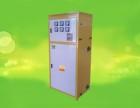 恒信智能电锅炉热效率高,安全可靠节能环保,美观大方