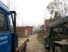 舞阳南环,交通发达,场面 厂房 6000平米