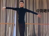 拉丁舞雅荟舞蹈培训,少儿成人零基础伦巴,恰恰,牛仔,桑巴