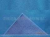 厂家直接供应 高品质复合面料 等各种棉絮 产品质量优