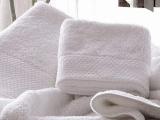 江苏宾馆毛巾厂家提供毛巾采购时的妙招