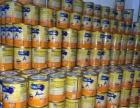 香港奶粉代购 母婴儿童用品 投资金额 1万元以下