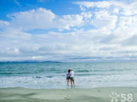 专业斐济旅游,旅拍,蜜月