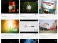 宿州企业宣传片、微电影、二维动画、3D动画拍摄制作