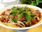 米线餐饮技术培训