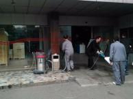 供应物业保洁用多功能吸尘器