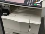 北京通州打印機 復印機 傳真機維修 上門服務
